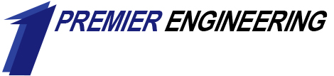 Premier Engineering logo
